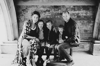 JOSIE FAMILY PHOTO.JPG