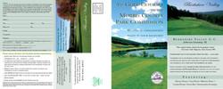 Morris County Park Commission