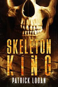 Skeleton King.jpg
