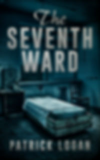 The Seventh Ward 003.jpg