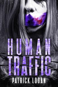Human Traffic.jpg
