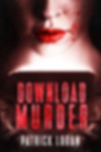 Download Murder Cover.jpg