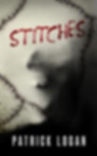Stitches 003.jpg