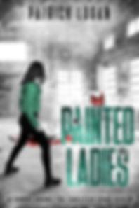 Painted Ladies 002.jpg