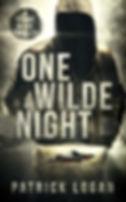 One Wilde Night 003.jpg