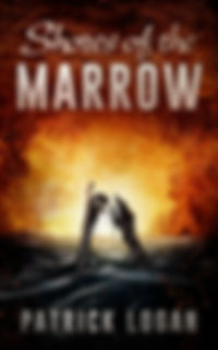 The Marrow 002.jpeg
