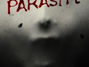 PARASITE is LIVE
