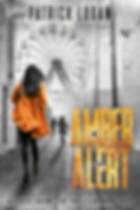 Amber Alert cover.jpg