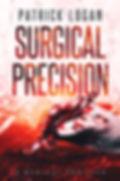 Surgical Precision 001.jpg