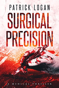 Surgical Precision 001.jpg