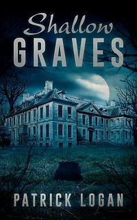 Shallow Graves 004.jpg