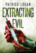 Extracting Evil 006.jpg