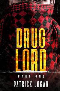 drug lord part 1.jpg