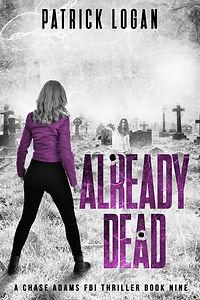 Ebook - Already Dead 04.jpg