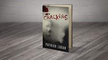 'Crackers' is live!
