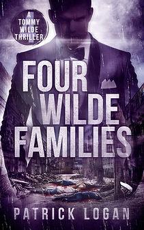 Ebook - Four Wilde Families 01(1).jpg