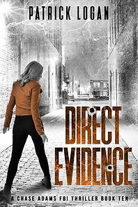 Ebook - Direct Evidence 01(1).jpg