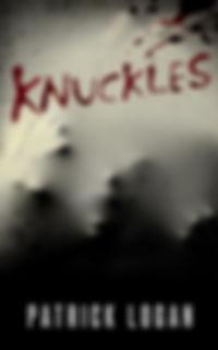 KNUCKLES.jpg