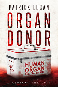 organ donor cover.jpg