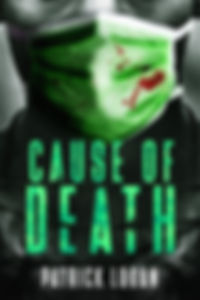 Cause of Death cover.jpg