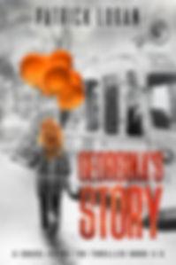 Georgina's Story.jpg