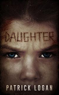 Daughter 004.jpeg