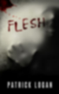 Flesh_Book3_cover4.jpg
