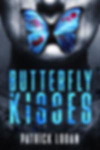 Butterfly Kisses Cover.jpg