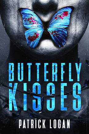 Butterfly Kisses Cover.jpg