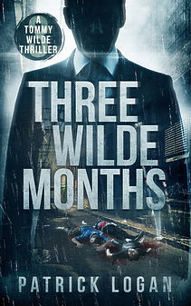 Ebook - Three Wilde Months 02(1).jpg