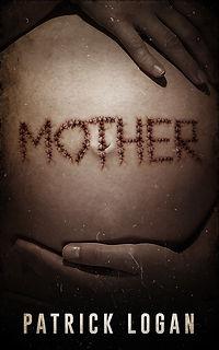 Mother 003.jpg