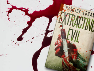 Extracting Evil is LIVE!