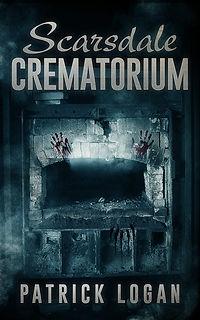 Scarsdale Crematorium 002.jpeg