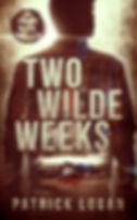 Two Wilde Weeks 001 (2).jpg