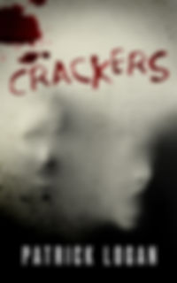 Crackers_Book2_cover2.jpg