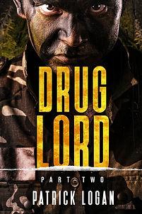 Drug Lord II.jpg