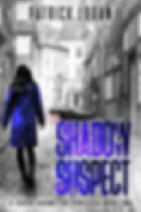 Shadow Suspect.jpg