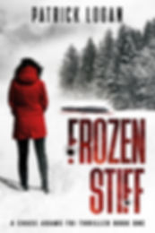 Frozen Stiff cover.jpg