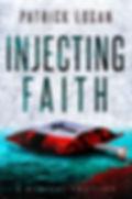 injecting.jpg