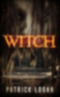 Witch 003.jpg