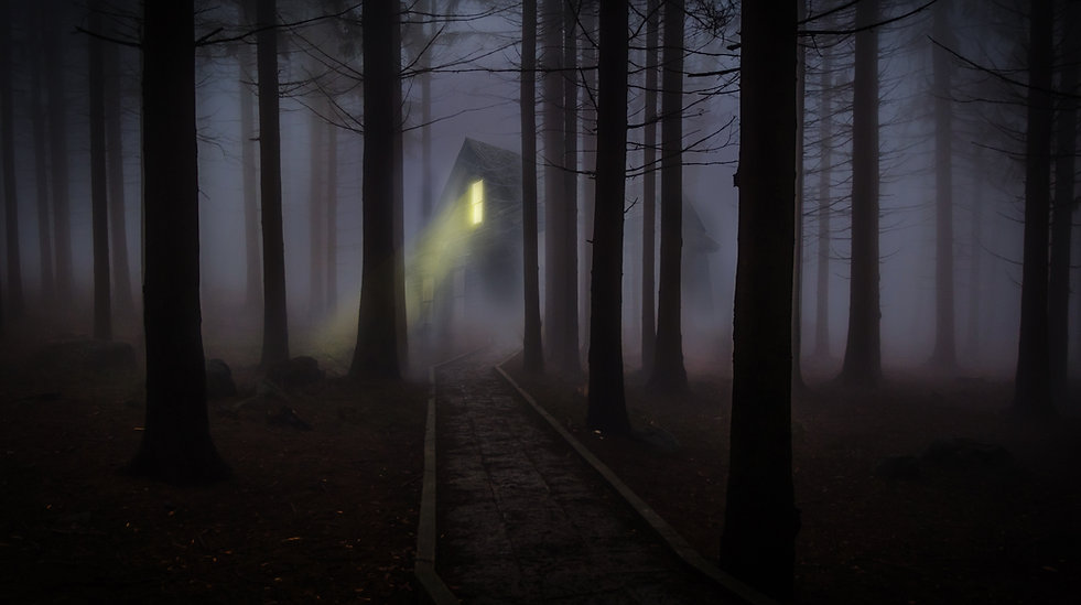 dark-fairy-tale-fantasy-42263 (1).jpg