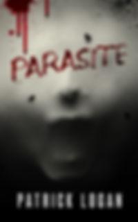 Parasite 003.jpg
