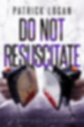 Do Not Resuscitate 001.jpg