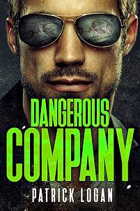 Dangerous Company.jpg
