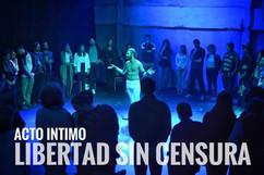 foto Actos Intimo LIBERTAD SIN CENSURA 3