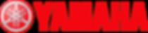 world-brand-yamaha-png-logo-14.png
