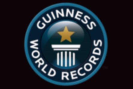 2017 Guinness World Records.jpg