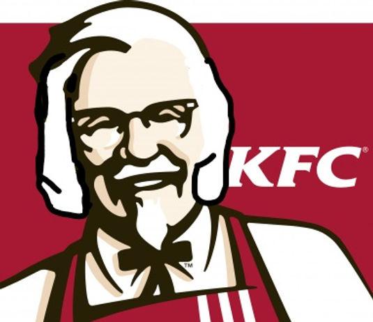 Inkedkfc-logo-383x330_LI.jpg
