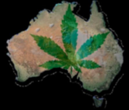 australia-making-big-strides-toward-play