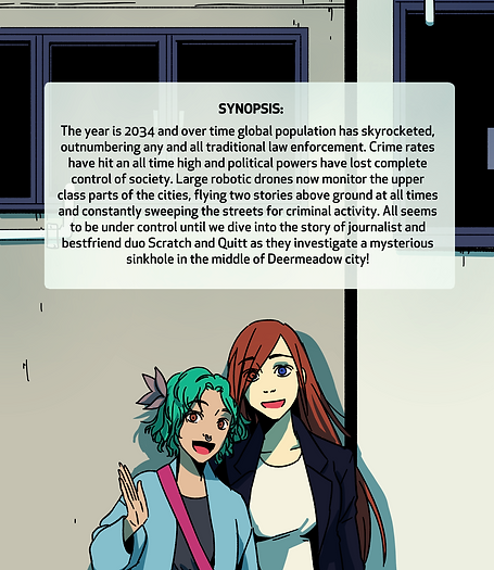 chasm back cover w synopsis.png